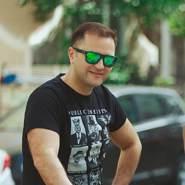 david_edward005's profile photo