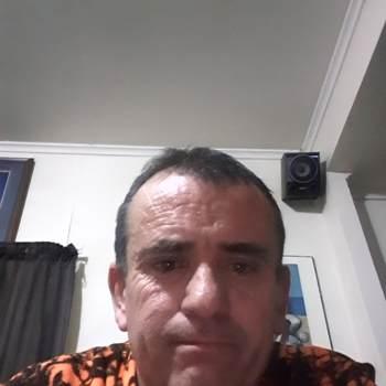 mikeo097_Auckland_Ελεύθερος_Άντρας