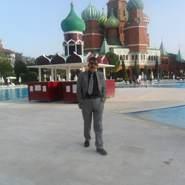yucelt32's profile photo