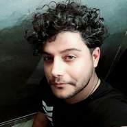 behb317's profile photo