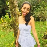 liviag22's profile photo