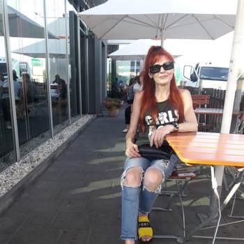 user_zl25469_Balti_Soltero/a_Femenino