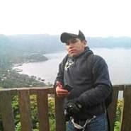 hector_omar017's profile photo