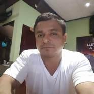 joser3658's profile photo