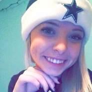 allmylife43's profile photo