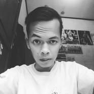 dickyramdhanymardian's profile photo