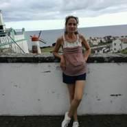 grazielab21's profile photo