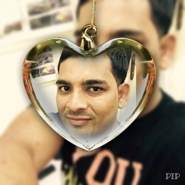 shahzadg12's profile photo