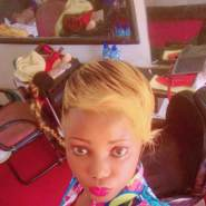 nakayiziresty's profile photo