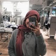 mesevda's profile photo