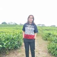 devia429's profile photo