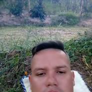carlosa7682's profile photo