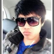 suparneeinpudthar's profile photo