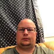 manne369's profile photo