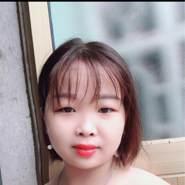 user_qjwny1603's profile photo