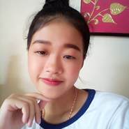 darlingj15's profile photo