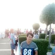 user_mow546's profile photo