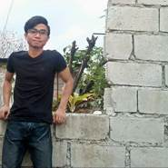 elmera60's profile photo