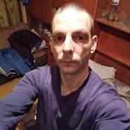didop246's profile photo