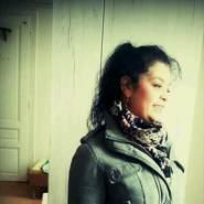 vaskova74's profile photo