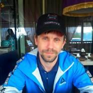 celivan_andrey's profile photo