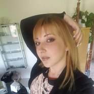 jucynet22's profile photo