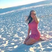haydaa10's profile photo