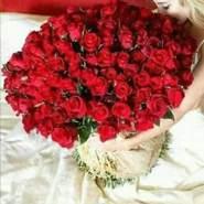 khadijaj27's profile photo