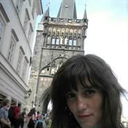 lubal098's profile photo