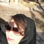 elhammohebi787's profile photo