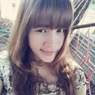 kanbunjongm's profile photo
