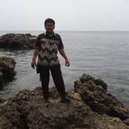 ajie1288's profile photo