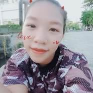 user_eik457's profile photo