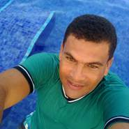 henryf123's profile photo