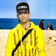 khobA179's profile photo