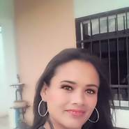 sucinamar2's profile photo