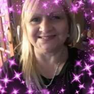 adelamolina6's profile photo