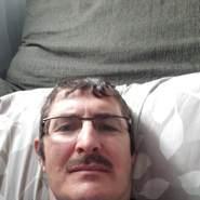 stevenc409's profile photo