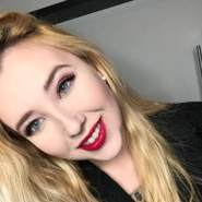 angelinajose483's profile photo