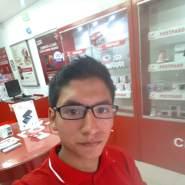 josef3199's profile photo