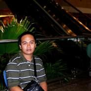 tatangjnj's profile photo