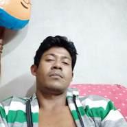 avijitd42's profile photo