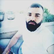 mohammds55's profile photo