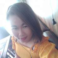user_zyh81's profile photo