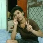 user_hp5804's profile photo