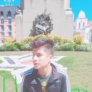 josepedritofernandez's profile photo