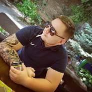 johnyl18's profile photo