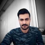 selmana60's profile photo