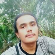 user_rfx73058's profile photo