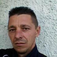 enci9008's profile photo